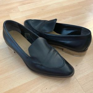 Everlane Modern Loafer Size 6